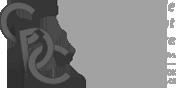 CDC Coaticook - Corporation de Développement Communautaire
